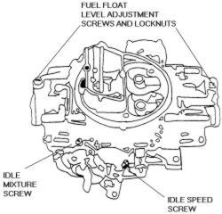 1957 Chevy 350 V8 Engine, 1957, Free Engine Image For User
