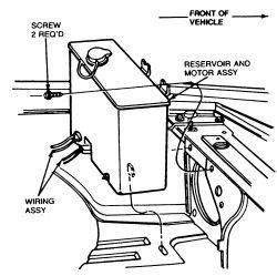 2 6l Mitsubishi Engine Mitsubishi 2G1 Engine Wiring