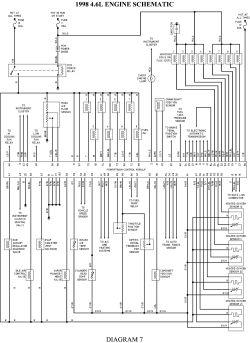 1995 Lexus LS400 40L MFI DOHC 8cyl | Repair Guides
