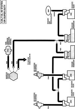 98 Ford F 150 4 6l Engine Diagram, 98, Get Free Image