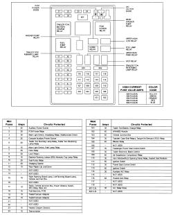 89 Ford E150 Van Wiring Diagram, 89, Free Engine Image For