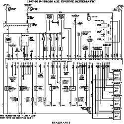 6 2l Engine Firing Order Caterpillar Engine Firing Order