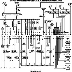 2002 Pontiac Grand Prix Fuel Injector Diagram, 2002, Free