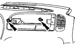 how to replace a heater core on a 1999 ford f150 xlt