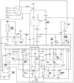 australian caravan wiring diagram 3 phase submersible pump control box worksheet and repair guides diagrams autozone com rh 13 pin australia