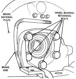 1974 Plymouth Fury Wiring Diagram 1974 Ford Ltd Wiring