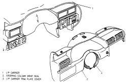7 Rv Blade Wiring Diagram 7 Pin Trailer Connector Diagram
