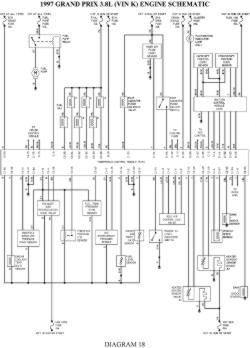 2000 Monte Carlo Engine Diagrams 2000 Focus Engine Diagram