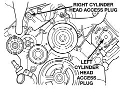 Jeep 4 7 V8 Map Sensor Jeep YJ Map Sensor Wiring Diagram