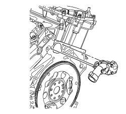 Pontiac Aztek Radiator Replacement, Pontiac, Free Engine