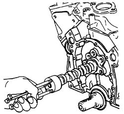 Saab 9 3 Water Pump Diagram, Saab, Free Engine Image For