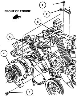 4 0l Straight 6 Engine 1.5L Engine Wiring Diagram ~ Odicis