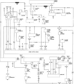 Mercury Zephyr Wiring Diagram, Mercury, Free Engine Image