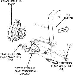 Subaru Wrx Wiring Diagram Subaru Tribeca Wiring Diagram