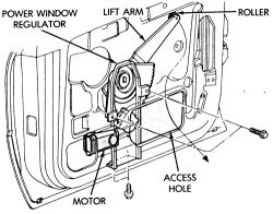 1963 Corvette Ignition System Wiring Diagram, 1963, Free