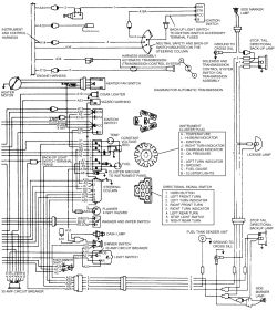 79 Wagoneer Wiring Diagrams, 79, Free Engine Image For