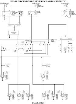 commando remote start wiring diagram marine power 5 7 excalibur diagram, excalibur, get free image about