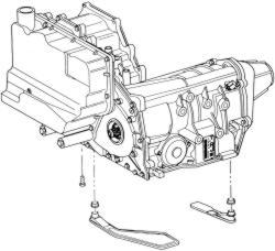 Cadillac Fleetwood Neutral Safety Switch Cadillac Turn