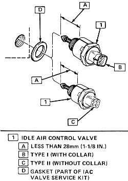 Gm Throttle Body Injection Diagram GM Carburetor Diagram