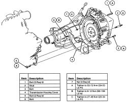 2003 Audi A6 Engine Diagram, 2003, Free Engine Image For