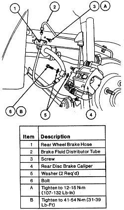 2012 Infiniti Truck EX35 Journey AWD 3.5L FI DOHC 6cyl