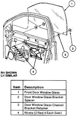 Gmc Truck Body Panels Parcel 1963 Jeep Truck Wiring