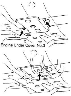 Engine Oil Capacity Quarts Engine Intake Wiring Diagram