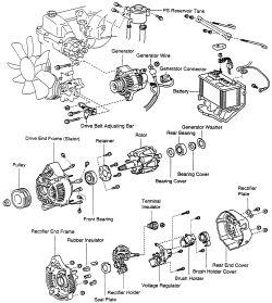 5 7 Hemi Engine Diagram P Internal Combustion Engine