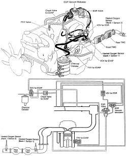 7 3l Powerstroke Repair Cummins Powerstroke Wiring Diagram