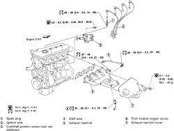 Head Gasket Repair: Autozone Steel Seal Head Gasket Repair