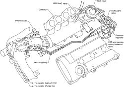 Nissan Sr20det Wiring Diagram, Nissan, Free Engine Image