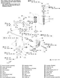 2004 Dodge/Ram Truck RAM 2500 3/4 ton 4WD 5.7L MFI OHV