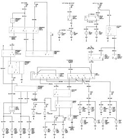 vw polo 9n central locking wiring diagram guitar pickup diagrams seymour duncan p rails 2 vol repair guides autozone com click image to see an enlarged view
