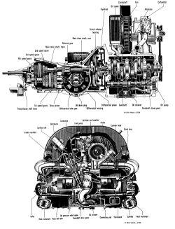 2006 Nissan/Datsun Truck Pathfinder 2WD 4.0L FI DOHC 6cyl