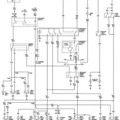 1968 Vw Type 1 Wiring Diagram For Electric Furnace | Repair Guides Diagrams Autozone.com