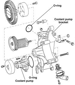 Tempstar Condenser Fan Motor, Tempstar, Free Engine Image
