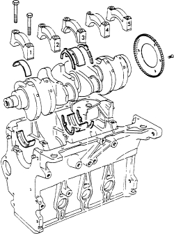5 7 Hemi Engine Lifters, 5, Free Engine Image For User