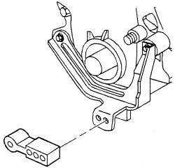 2004 Buick Rendezvous Stereo Wiring Diagram 2006 Pontiac
