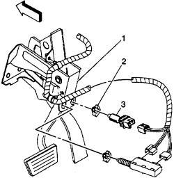 2006 International 4300 Wiring Diagram. Diagrams. Wiring