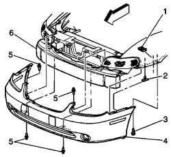 2001 Jeep Cherokee Speaker Wiring, 2001, Free Engine Image