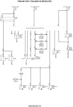 Signal Wiring Diagram View How To Add Turn Wiring Diagram
