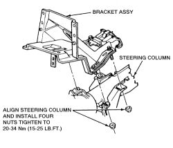 84 Chevy Truck Vacuum Diagram Chevy Truck Schematic Wiring
