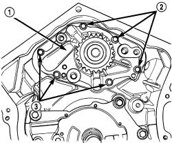 roger vivi ersaks: 2005 Chrysler 300c Hemi Engine Diagram