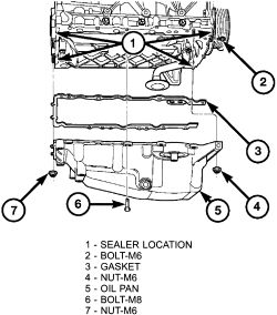 Search Results 1999 Chevy Suburban Lower Engine Splash