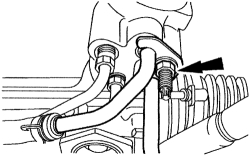 Rack Pinion Boots, Rack, Free Engine Image For User Manual