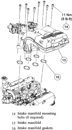 Car Engine Diagram Sohc, Car, Free Engine Image For User