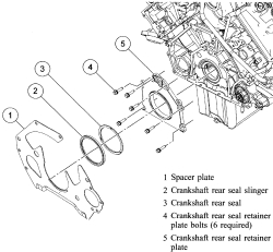 01 Ford Explorer Sport Trac Fuse Box Diagram, 01, Free