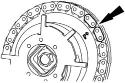 5 4l 3v Triton Engine, 5, Free Engine Image For User