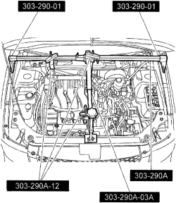 Solved: How to replace Transaxle on Ford and Mercury Vehicles?