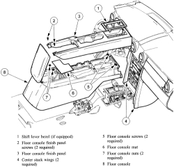 2002 Honda Civic Lx Fuse Box Diagram 2002 Honda S2000 Fuse
